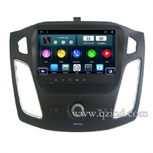9inch Android 6.0 player for Ford Focus 2012-2016