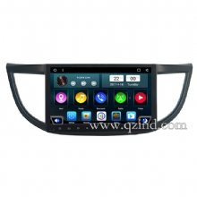 10.1inch Android 6.0 player for Honda 2012 CRV